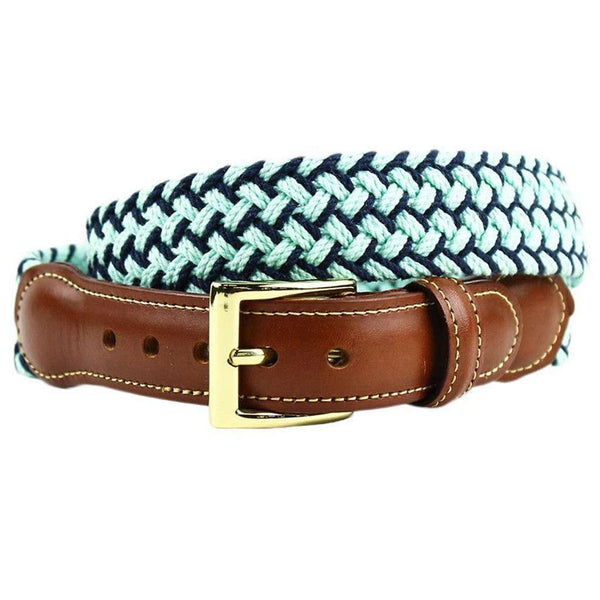 4fe9b00b Beach Gifts for Him: Preppy Swim Trunks, Hats & Belts – Page 2 ...