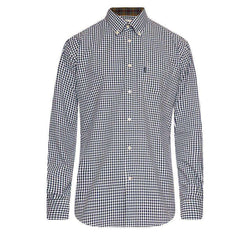 Country Club Prep Blue / UK M / US S