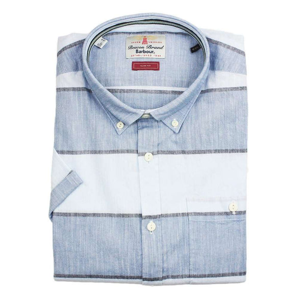 Country Club Prep UK M / US S / Blue
