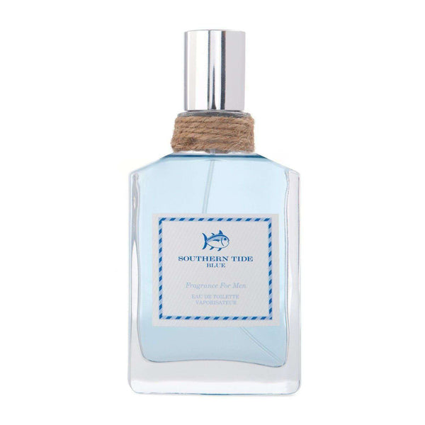 Blue Cologne by Southern Tide