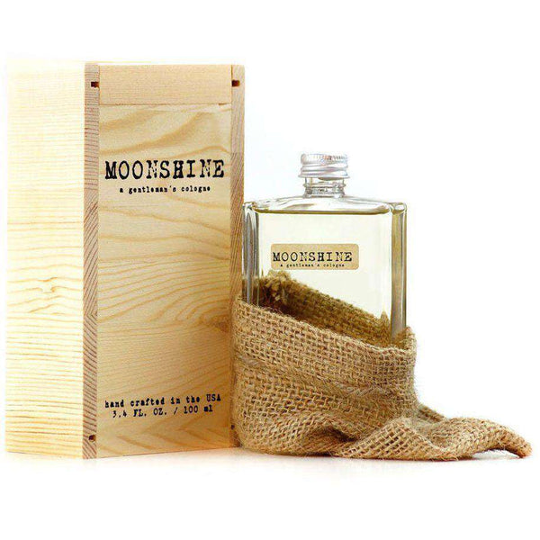 Moonshine Cologne by EastWest Bottlers