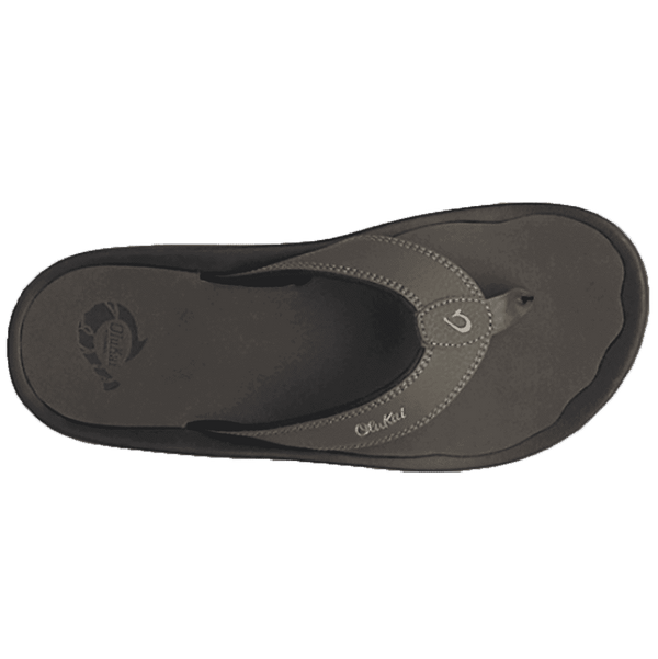 Men's 'Ohana Sandal in Kona by Olukai - FINAL SALE