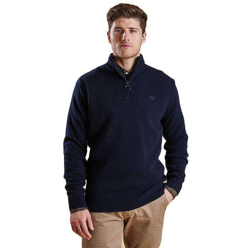 Country Club Prep UK S / US XS / Navy