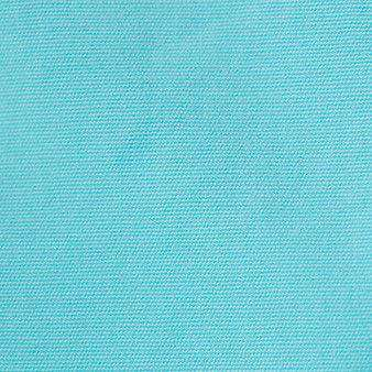 "Harbor Pants Plain Aqua Blue (32"" inseam) by Castaway Clothing - FINAL SALE"