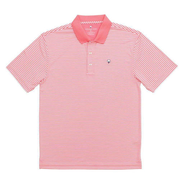 Country Club Prep S / Pink