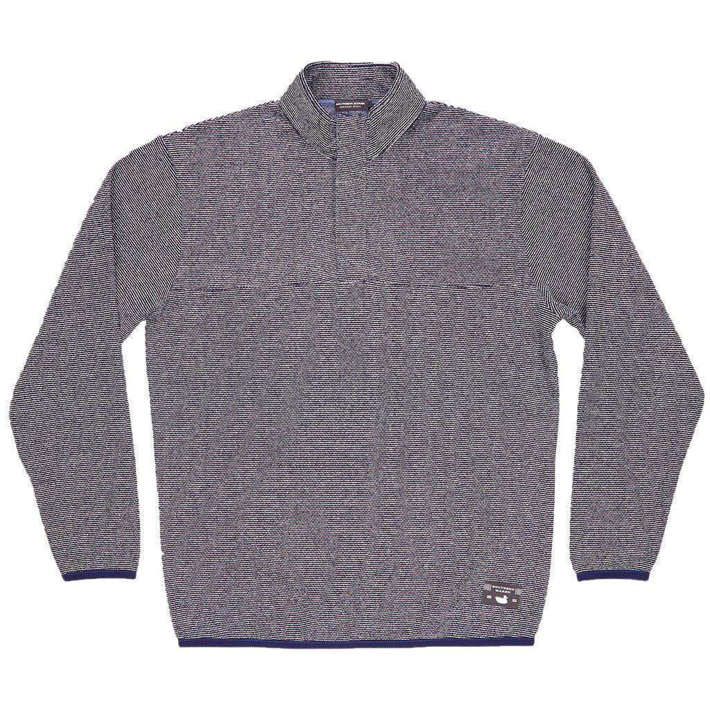4ce07ddd9b8e7 men -s-pullovers-eagle-trail-pullover-in-navy-and-white-trail-by-southern-marsh-1.jpg v 1519505597