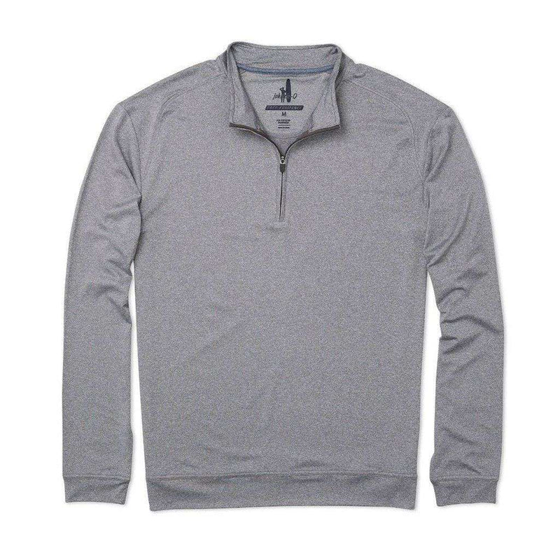 Country Club Prep S / Grey