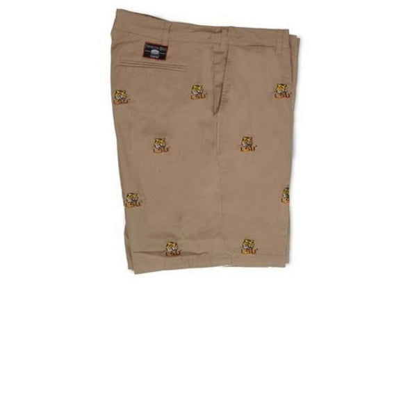 Country Club Prep Khaki / 34