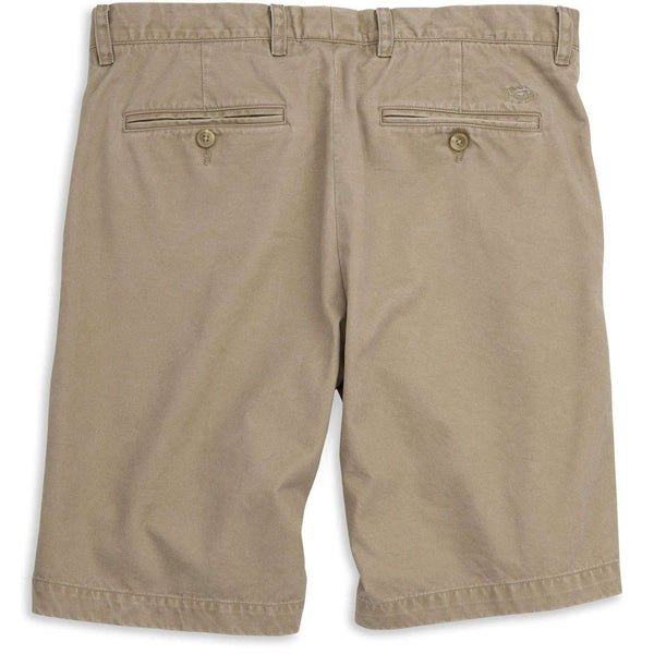 dfa4dfdf4530a Men's Shorts - The Skipjack 9