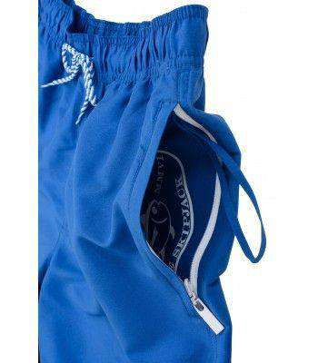 296668d334 Men's Swimsuits - Classic Swim Trunks In Blue Cove By Southern Tide