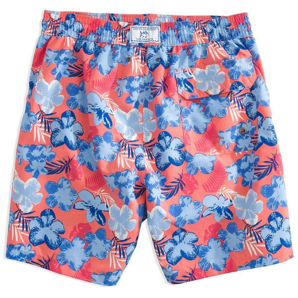 b29e8c0148bdc Beach Gifts for Him: Preppy Swim Trunks, Hats & Belts – Country Club ...