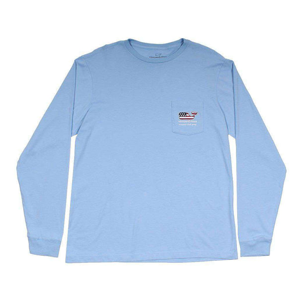 729c3078440f Men s Tee Shirts - Custom Every Day Should Feel This Good In The South Long  Sleeve ...