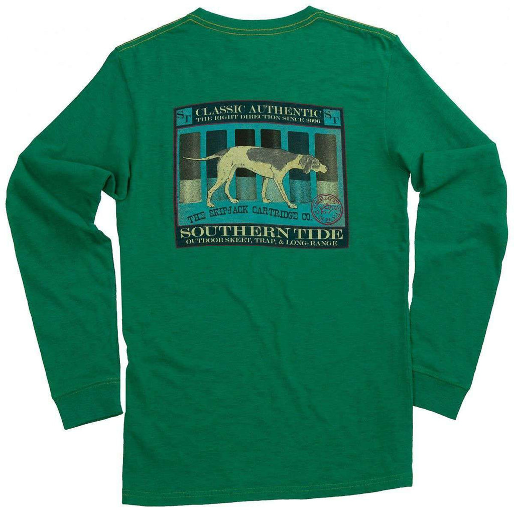 Southern T Shirts For Men