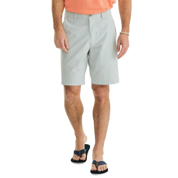 Heather T3 Gulf Short by Southern Tide
