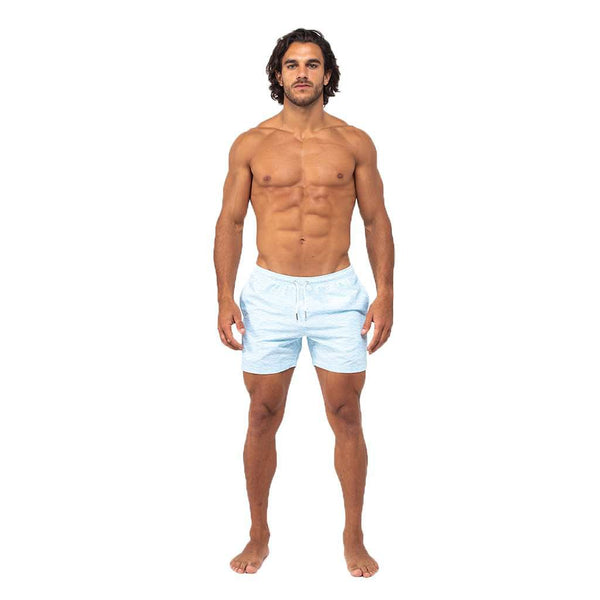 Bermies Ocean Swim Trunks by Bermies