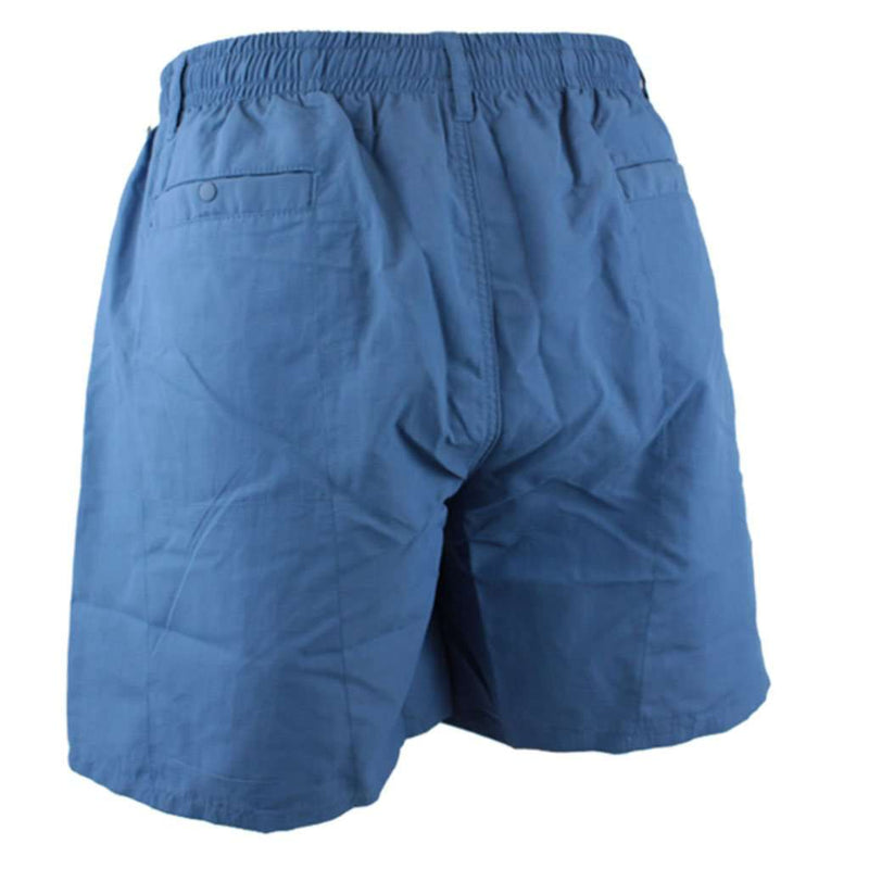 Shearwater Swim Short by Over Under Clothing - FINAL SALE