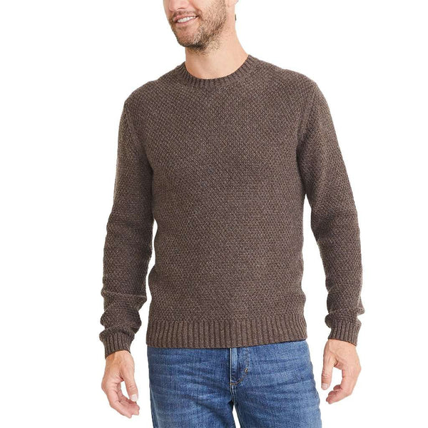 Marine Layer Prescott Sweater by Marine Layer