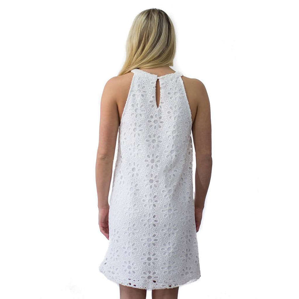 properly-tied-mary-michael-eyelet-dress-in-white