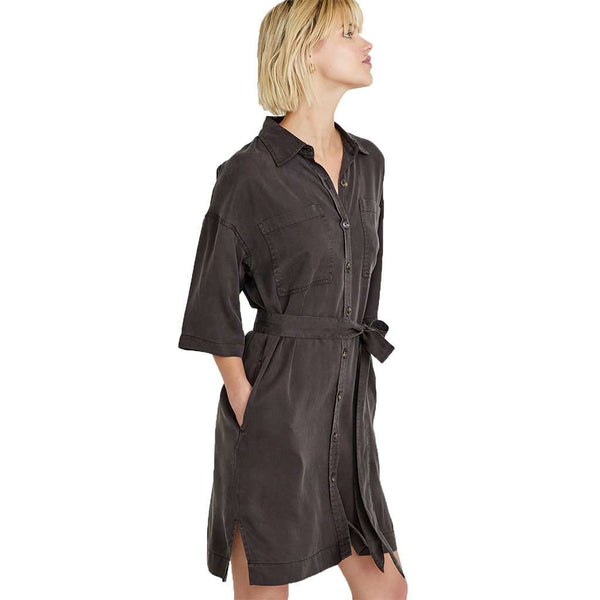 Marine Layer Renata Dress by Marine Layer