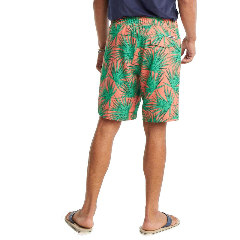 Sea Breeze Swim Short by Southern Tide