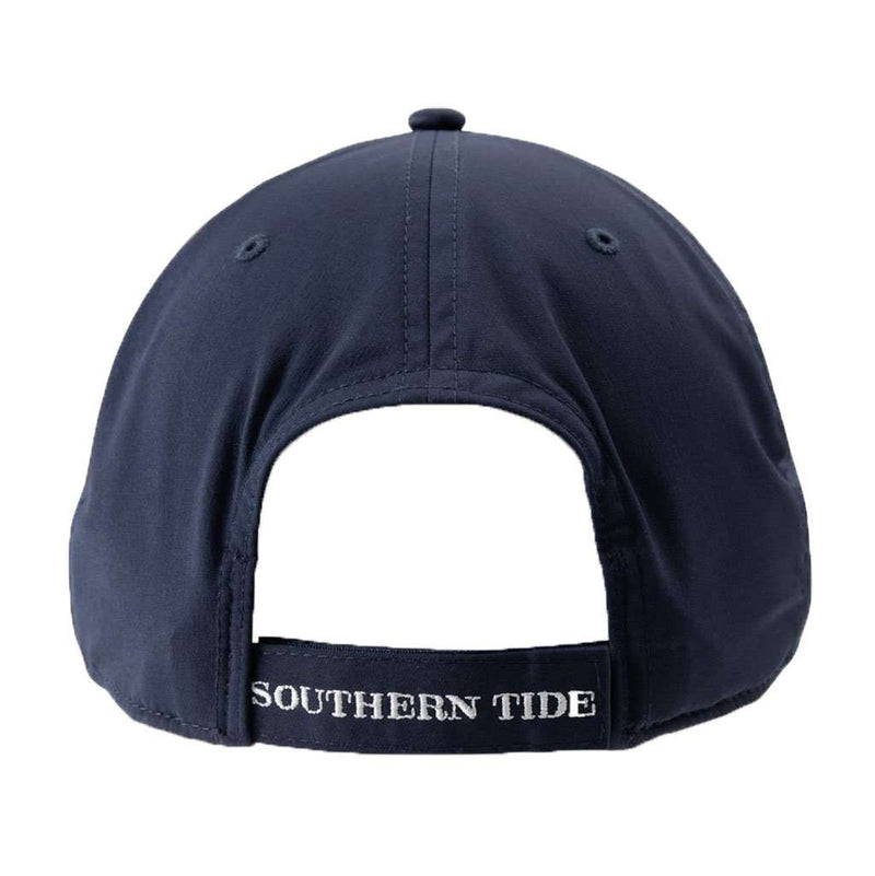 Southern Tide Skipjack Freedom Performance Hat by Southern Tide