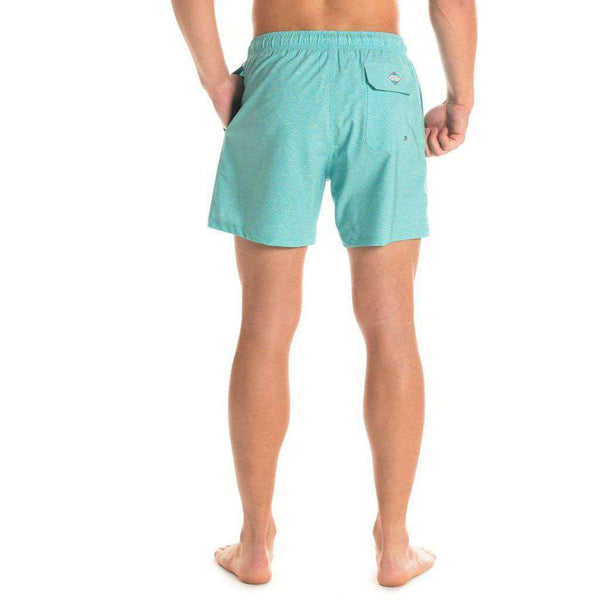 southern-shirt-co-bermuda-swim-trunks-in-schools-out