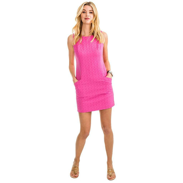 southern-tide-hamilton-paislee-dress-in-phlox-pink