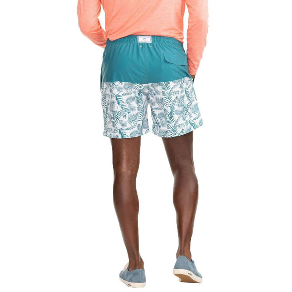 db88a73133 Southern Tide Clothing & Accessories - Free Shipping – Country Club Prep