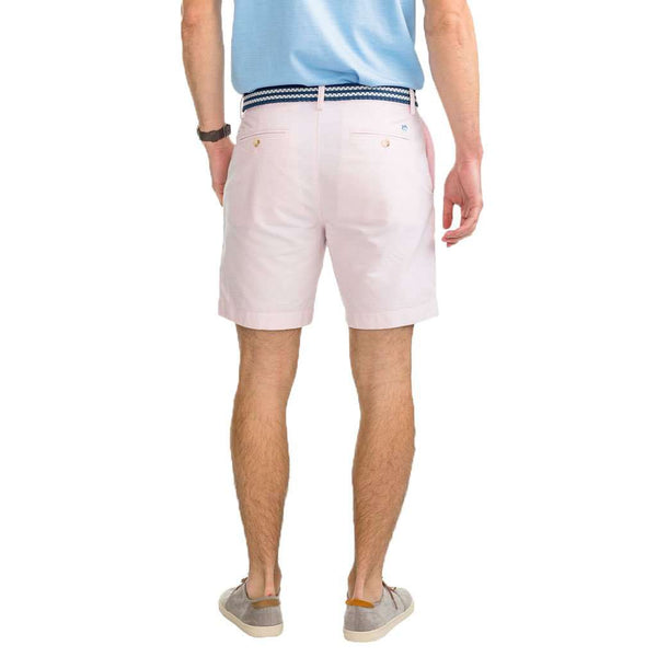 Southern Tide Oxford Channel Marker Short by Southern Tide
