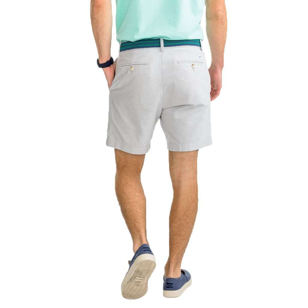 Oxford Channel Marker Short by Southern Tide