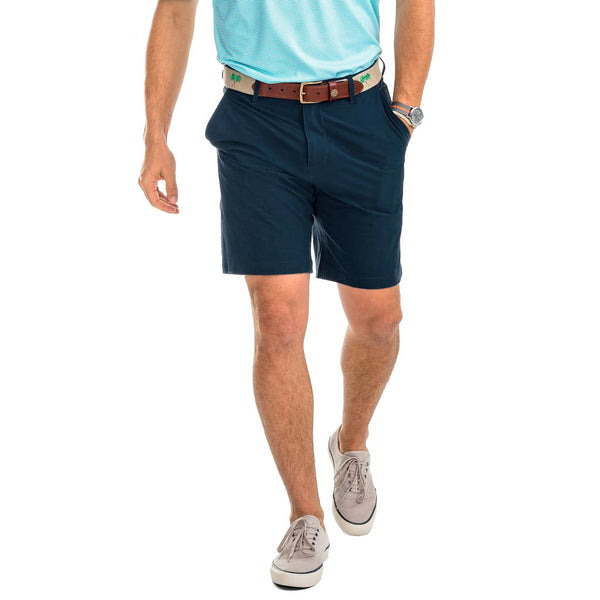 "T3 Gulf 9"" Performance Short by Southern Tide"