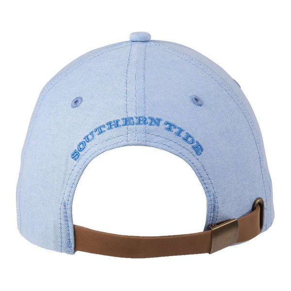 Southern Tide Clothing   Accessories - Free Shipping – Tagged ... 0b0c736d9409