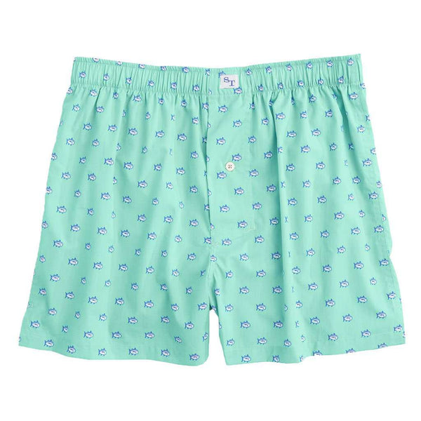 southern-tide-skipjack-boxer-in-offshore-green