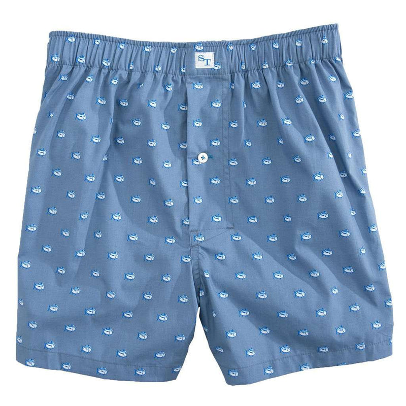 southern-tide-skipjack-boxer-in-squall-grey