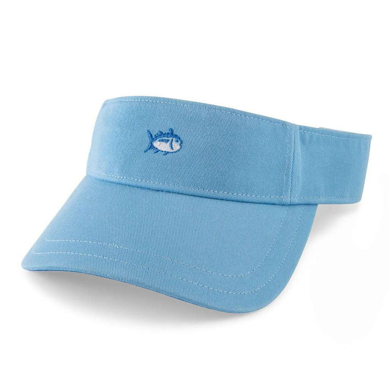 southern-tide-skipjack-visor-in-ocean-channel