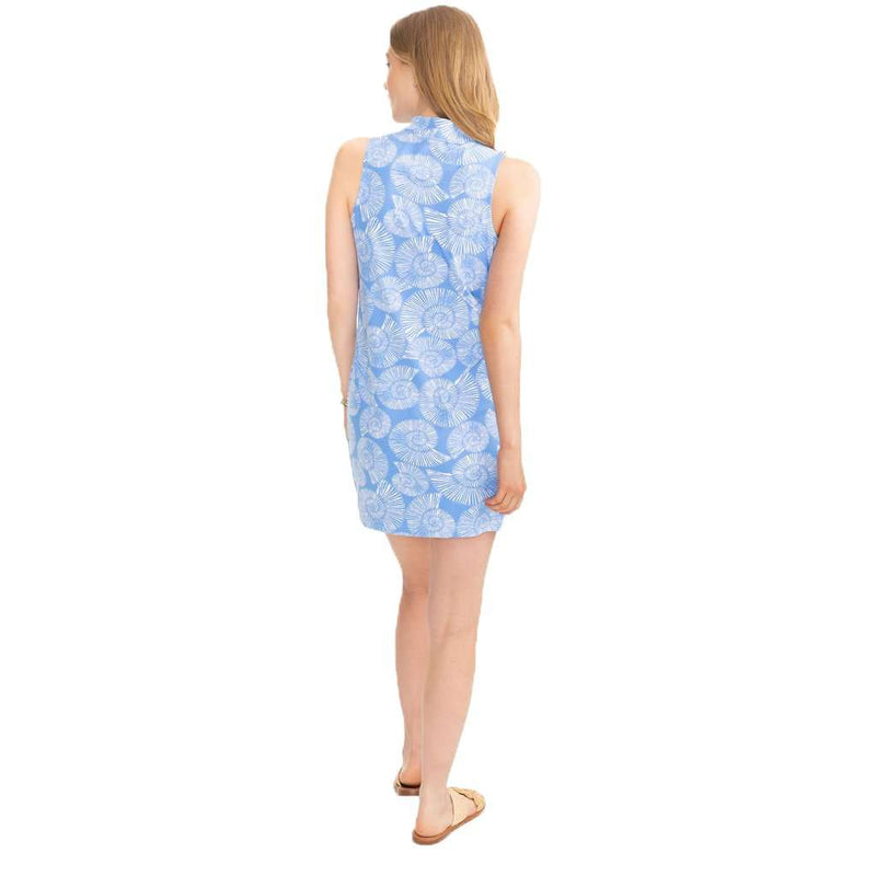 Southern Tide Jaelynn Performance Dress by Southern Tide