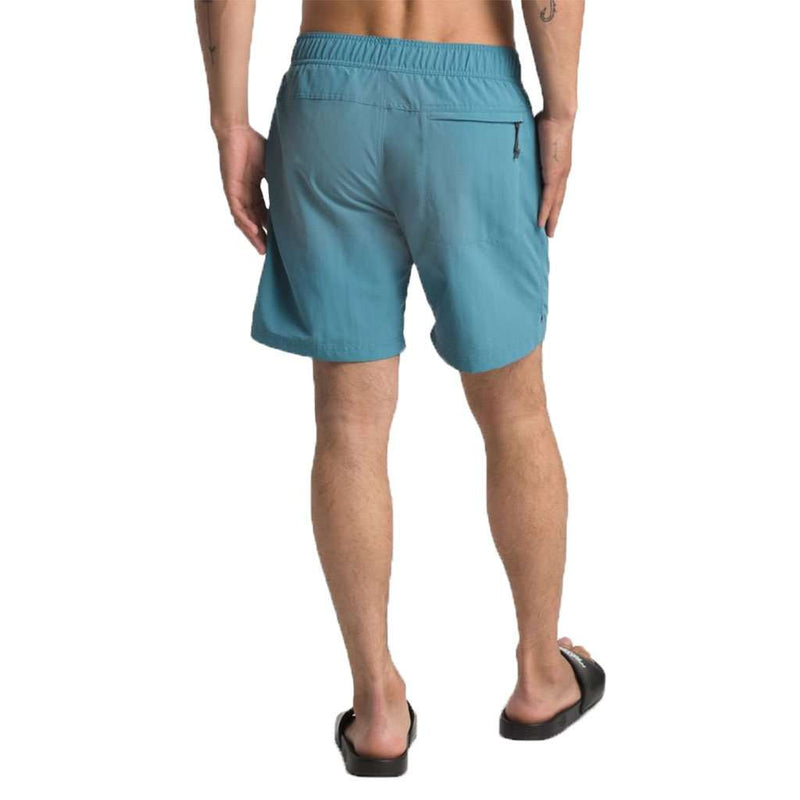 "The North Face Men's 5"" Class V Pull-On Trunks by The North Face"
