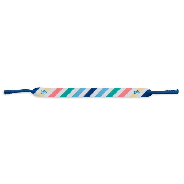 Signature Stripe Sunglass Straps by Southern Tide