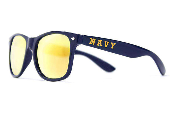 Country Club Prep Navy