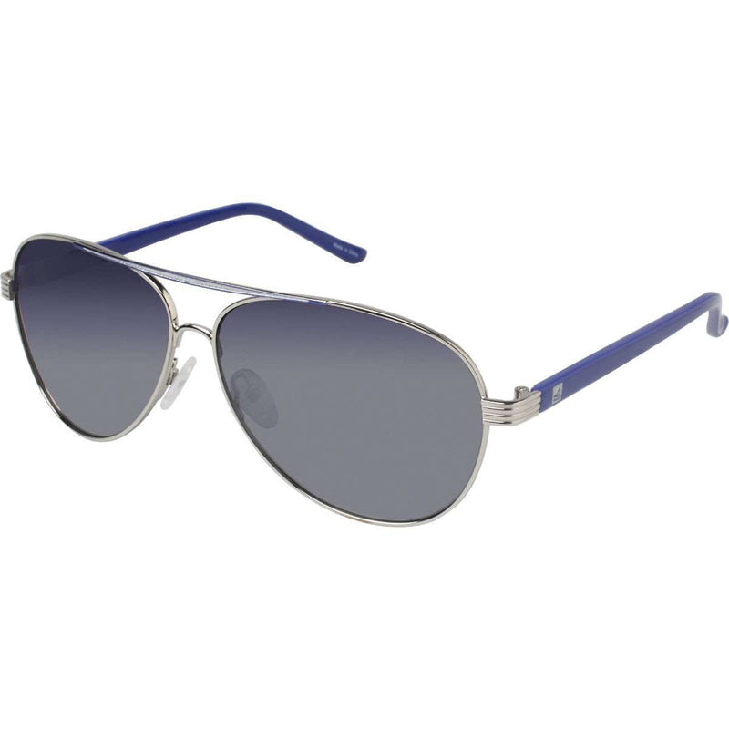 Sunglasses - Seabrook Polarized Sunglasses By Sperry