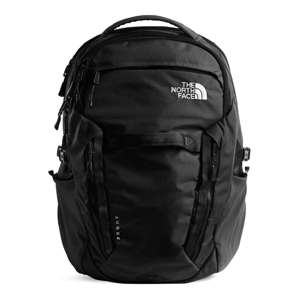 Country Club Prep TNF Black