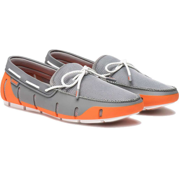 7339afbf1e7 Swims  Water Resistant Boat Shoes – Country Club Prep