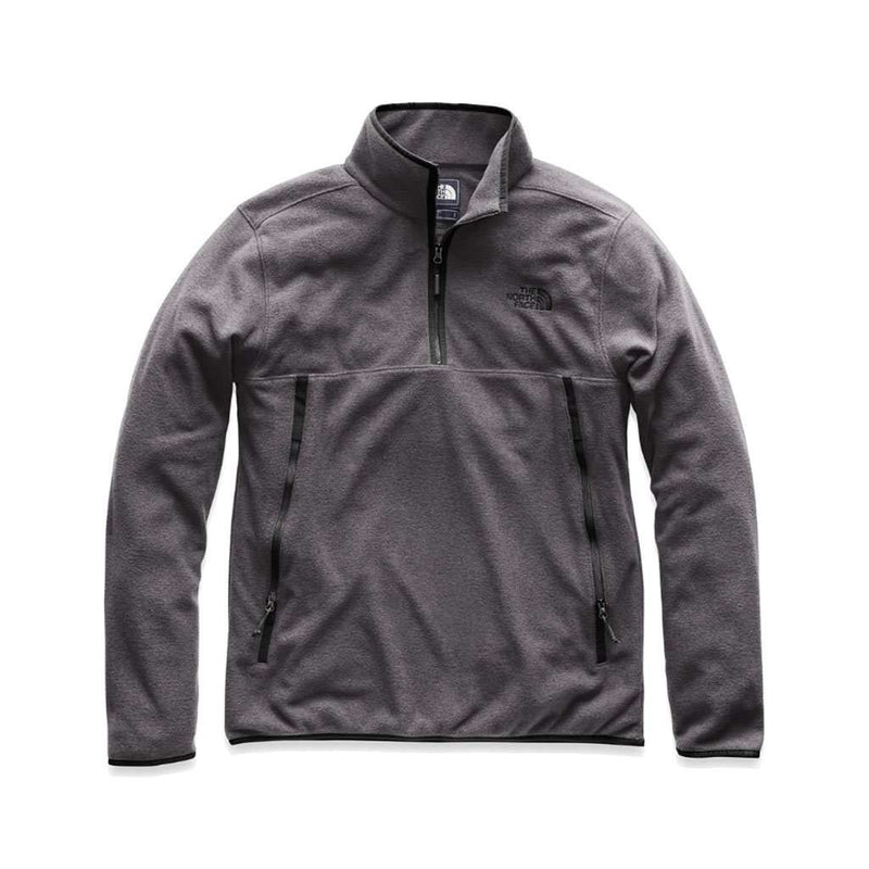 Country Club Prep TNF Dark Grey Heather / S