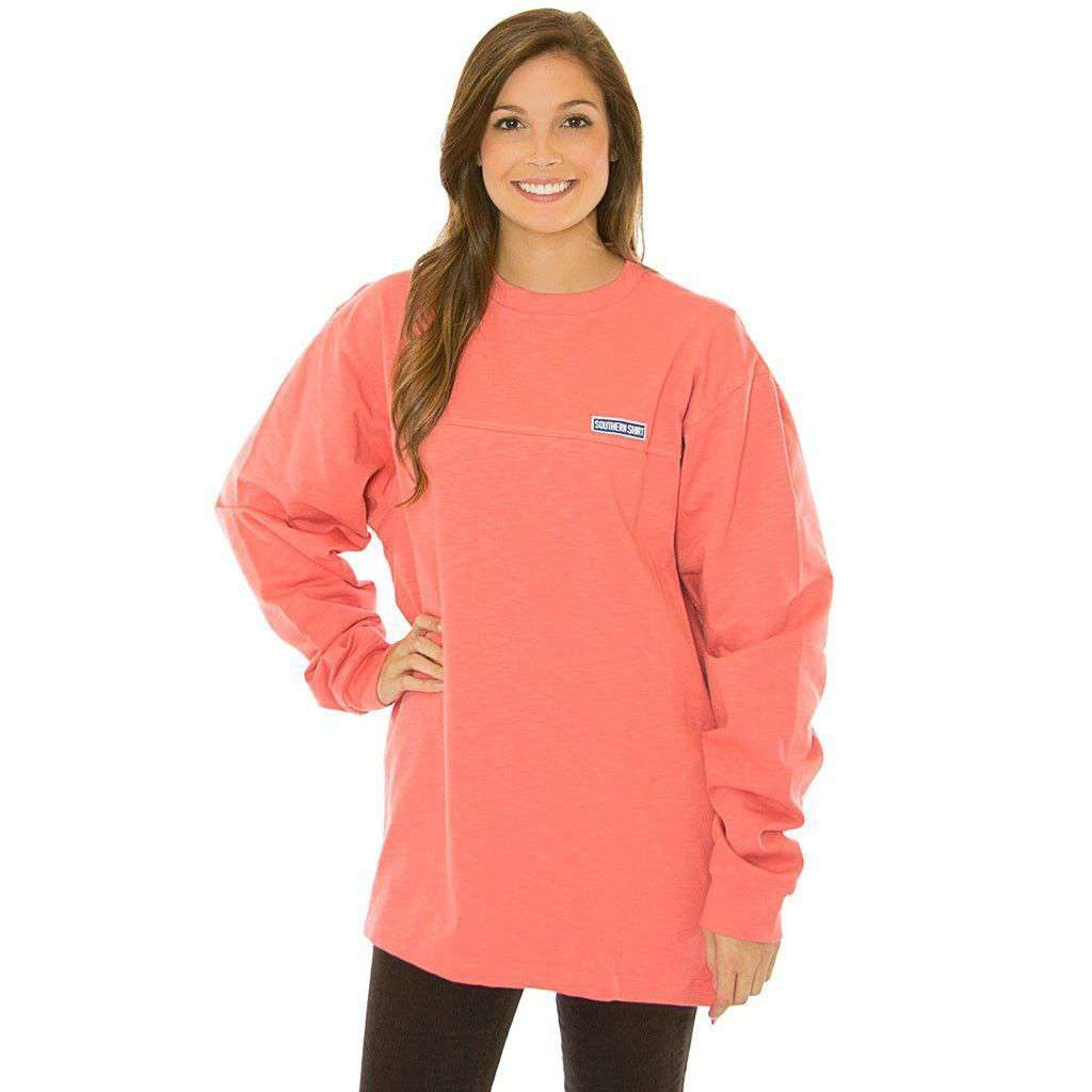68faaab84e unisex-sweaters-cotton-club-pullover-in-burnt -coral-by-the-southern-shirt-co-1 e1faa478-958f-49cc-9122-e578971500b5.jpg v 1522351543