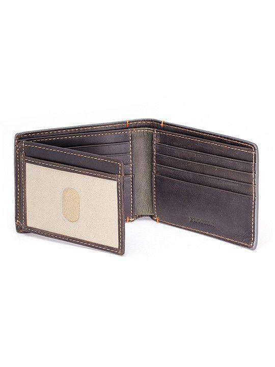 Wallets - Florida Gators Hangtime Traveler Wallet By Jack Mason