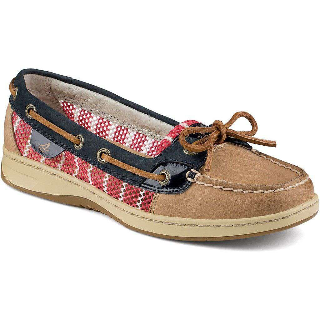Kids Boat Shoes On Sale