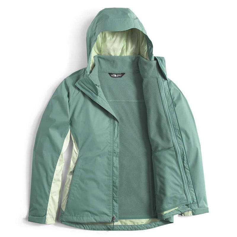 09af73bb6 get womens the north face triclimate jacket ddec0 712a9