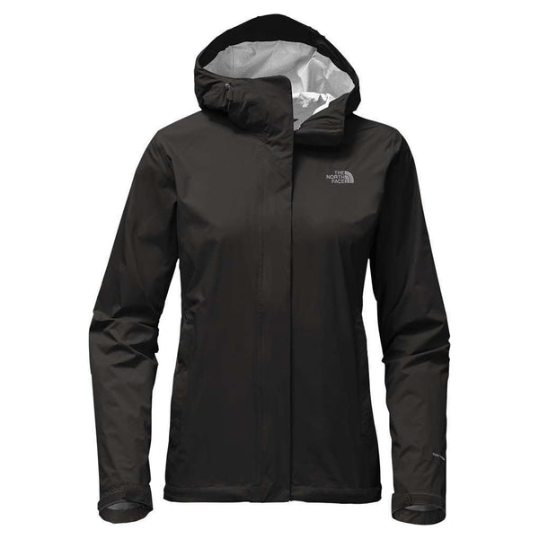 Country Club Prep TNF Black / XS