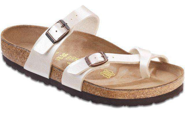 Women's Sandals - Women's Mayari Sandal In Antique Lace By Birkenstock