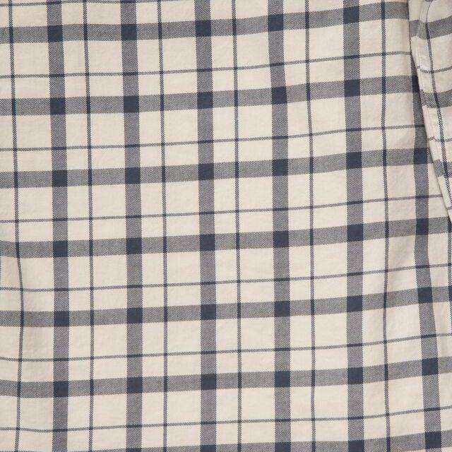 Women's Tops - Brooks Popover In Hanna Plaid By Southern Proper